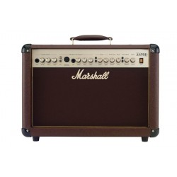 Marshall AS50D Kombo akustyczne 50 Watt