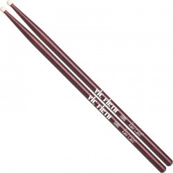 VIC FIRTH Signature Dave Weckl SDW
