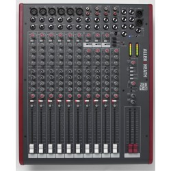 Allen&Heath ZED-14