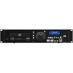 Stage Line CD-196 USB
