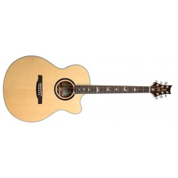 PRS SE Angelus Standard CE Natural