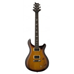 PRS SE Tremonti CustomVintage Sunburst