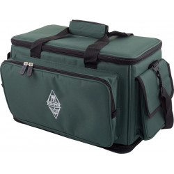 Kemper Profiler Bag