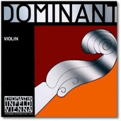 Thomastik Dominant 135B 4/4 Violin
