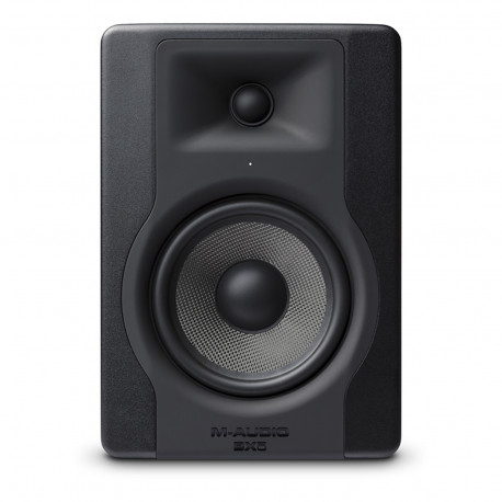 M-Audio BX5 D3 - monitor studyjny