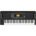 KORG EK-50 - Entertainer Keyboard / Aranżer / MP3 Player
