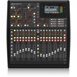 Behringer X32 PRODUCER - Mikser cyfrowy