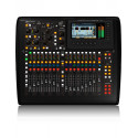 BEHRINGER X32 COMPACT - mikser cyfrowy 32 kanałowy