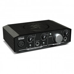 MACKIE ONYX ARTIST 1.2 - Interfejs audio USB