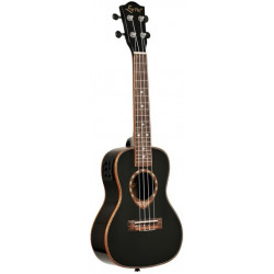 Ever Play LA-3-24 EQ 300T Ukulele koncertowe