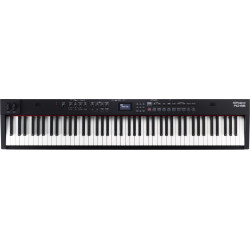 Roland RD-88 Pianino cyfrowe ( Stage Piano )