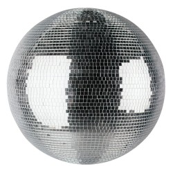 Mirror Ball 40 Kula lustrzana - SCANIC