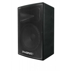 PHONIC aSK-12 - kolumna pasywna monitor 8 Ohm 200Watt