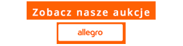 nasze aukcje allegro